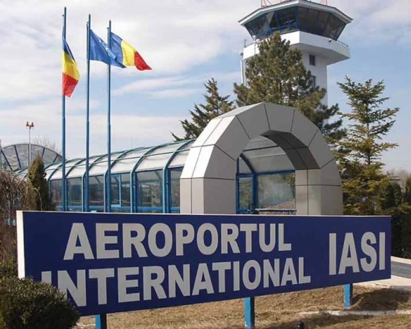 aeroport_8__1_