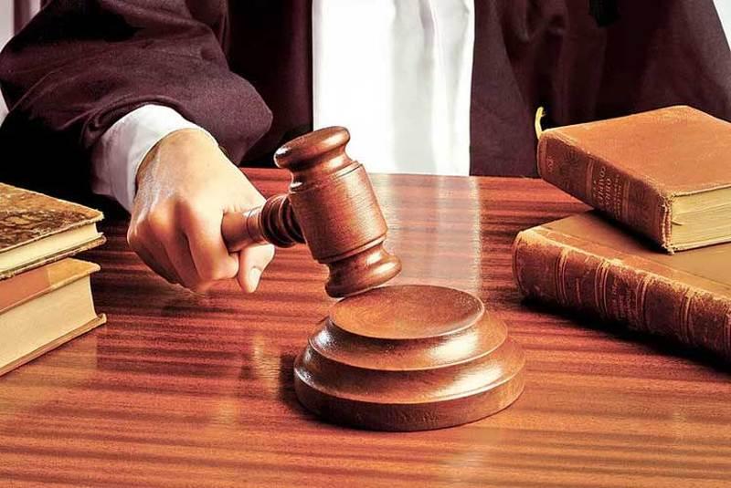 Constanța: Curtea de Apel a decis judecarea lui Mircea Băsescu în stare de arest la domiciliu