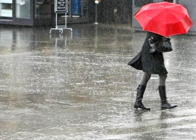 ploi (1)