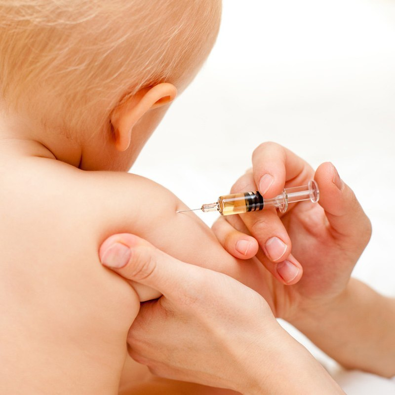 vaccin_enfant