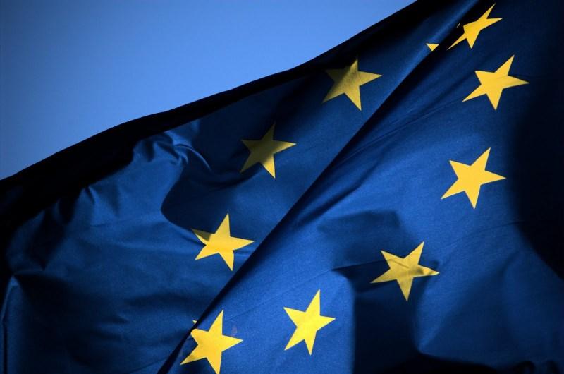 Consiliul Europei prezintă un sistem online de 'reacție rapidă' pentru ziariștii care se confruntă cu amenințări