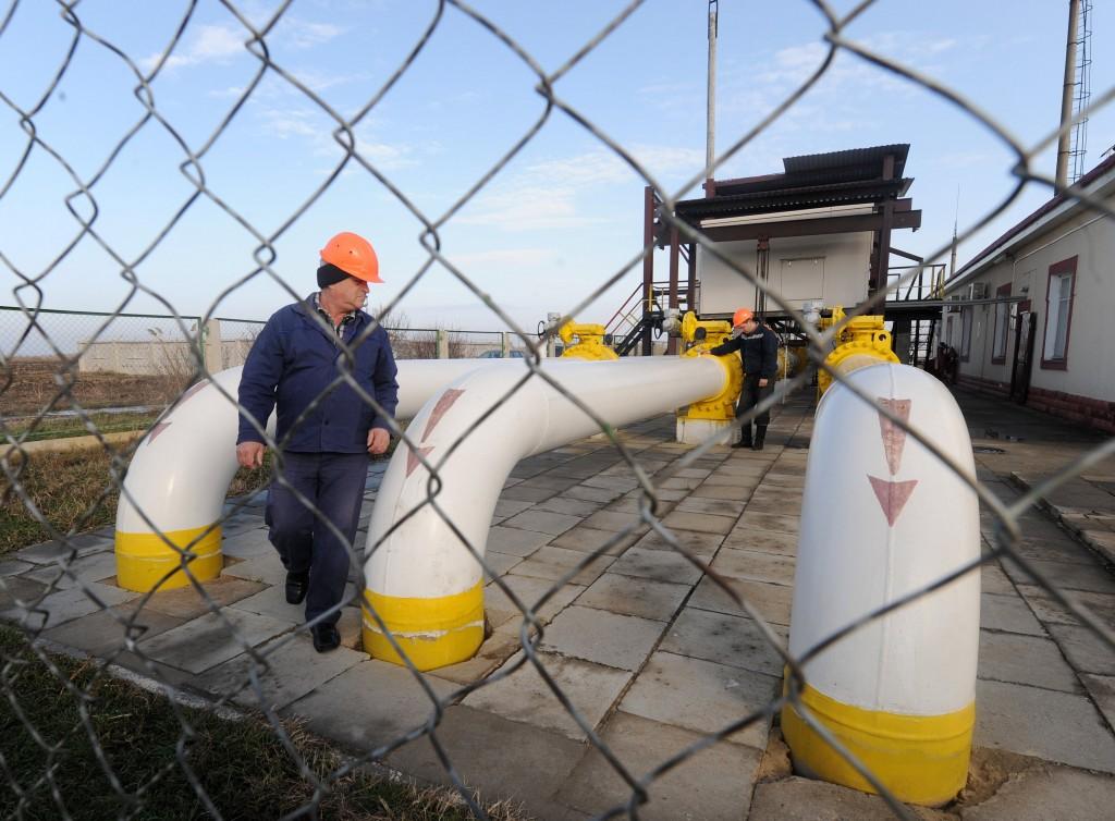 Răzvan Nicolescu: Piața gazelor se va liberaliza pentru IMM-uri de la 1 ianuarie, nu am reușit să conving Comisia Europeană