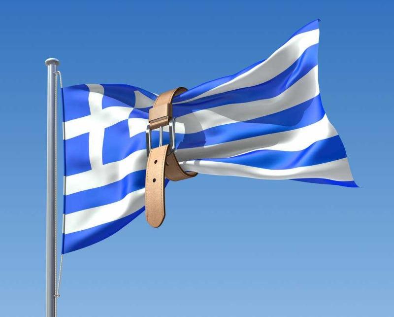 grecia-austeritate