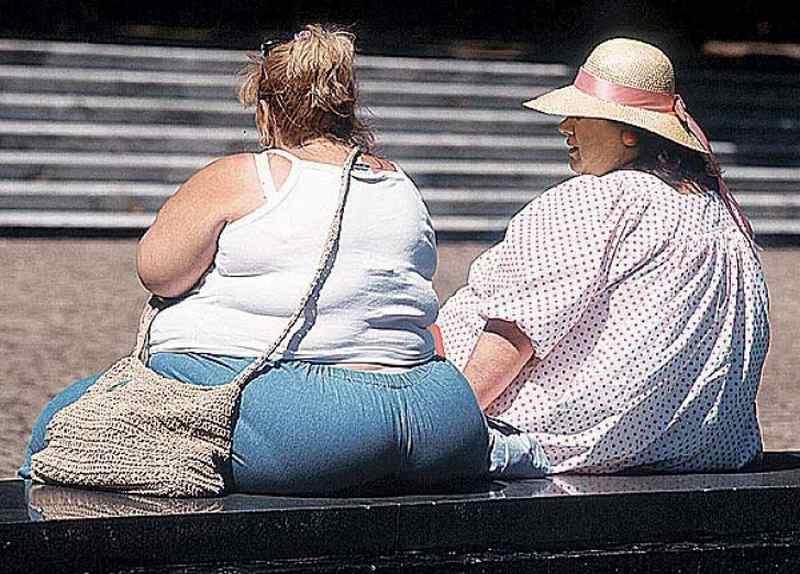 ziua obezitatii