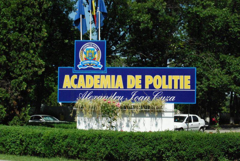 Academia-de-Politie-20131