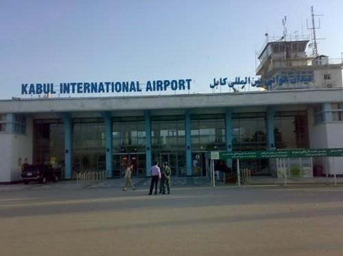 kabul_international_airport-500x374