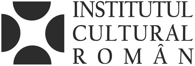 Program divers organizat în rețeaua ICR cu ocazia Zilei Naționale a României