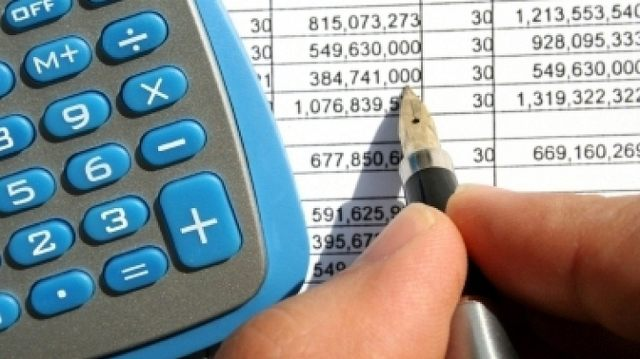 nicolaescu_impozitul_forfetar_pentru_imm_uri_ar_trebui_stabilit_prin_calcularea_mediei_profitabilitatii_52258900