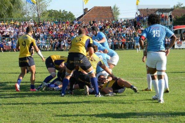 rugby tm