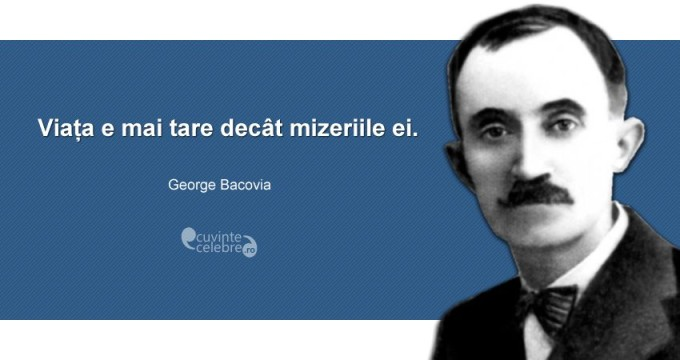 Citat-George-Bacovia-680x360