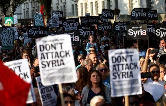 atac siria1