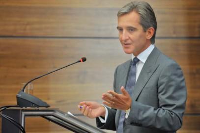 Republica Moldova: Fostul premier Iurie Leancă părăsește PLDM
