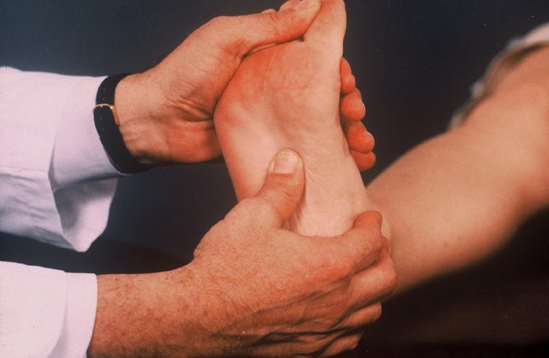 picioare-1333379934