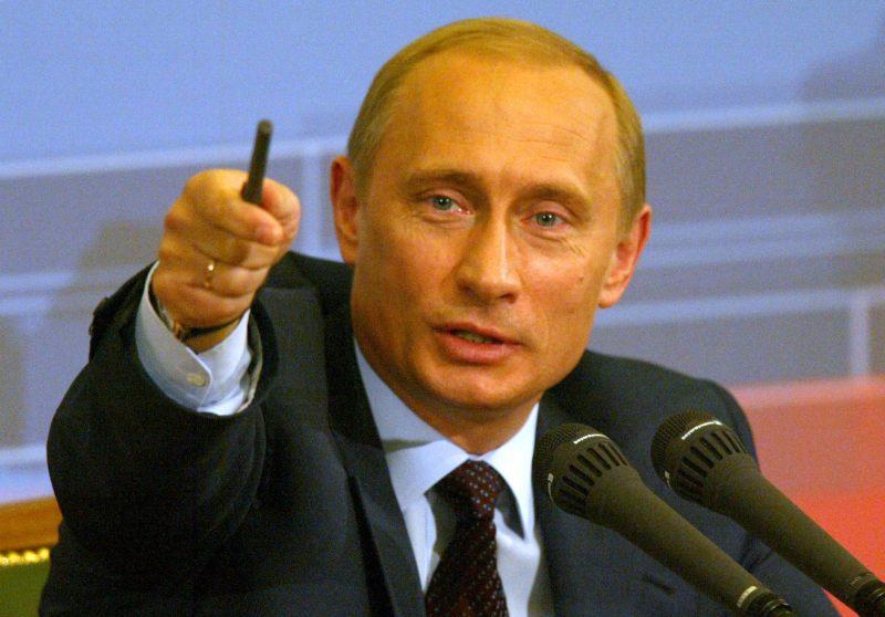 Rusia va înfiinţa un Comandament Arctic de apărare care va deveni operaţional la 1 decembrie