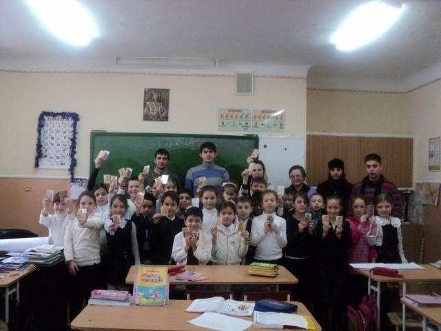 FSLI: Decizia Curții Constituționale privind ora de religie în școli produce repercusiuni asupra elevilor și profesorilor