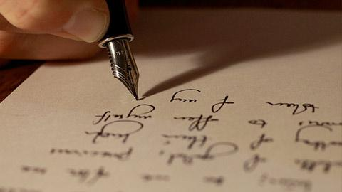 writing_4_