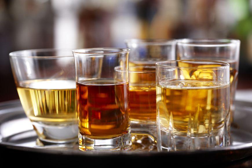 cum-sa-ti-cresti-toleranta-la-alcool-secrete-ca-sa-faci-fata-cu-brio-perioadei-de-petreceri_size1