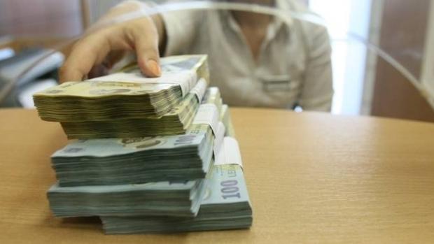 bani_banca