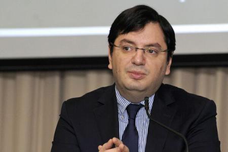 Nicolae Bănicioiu: Mă aștept ca bugetul Sănătății să fie peste 4,4-4,5 miliarde de lei