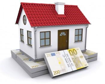 credite prima casa