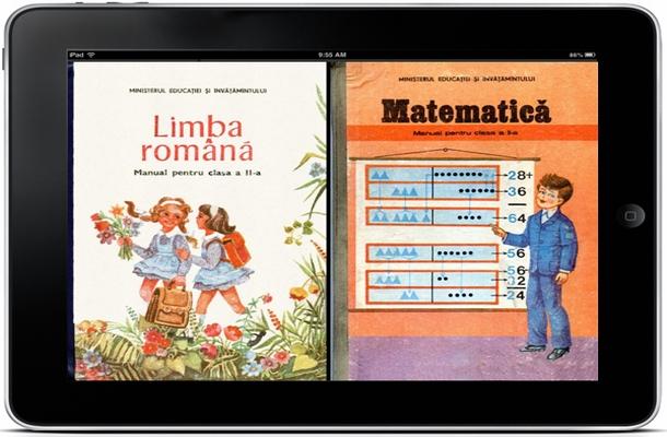 manuale_digitale