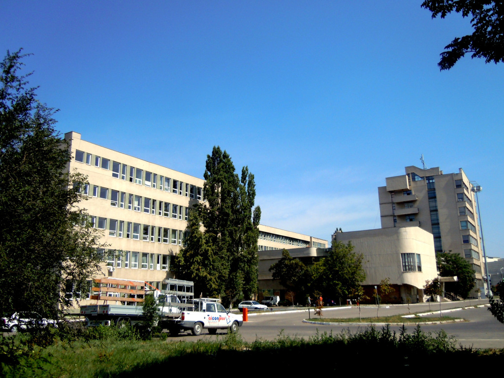 Iaşi_,_Faculty_of_chemical_engineering_and_environmental_protection