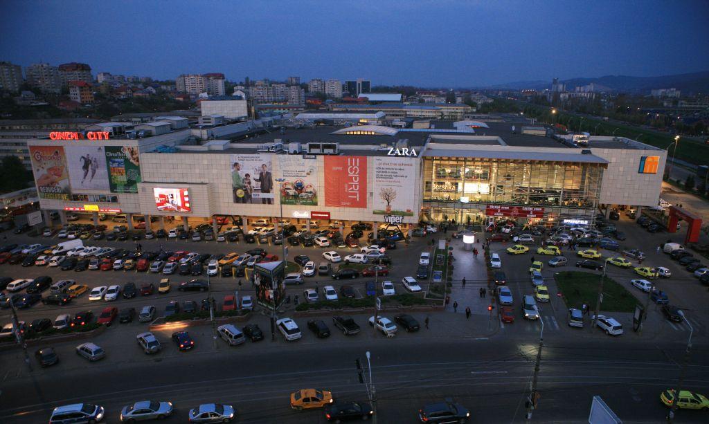 Iulius Mall (6)