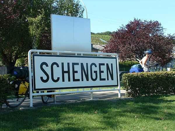 Schengen1