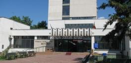 c264x128_Universitatea_Tehnica_Gheorghe_Asachi