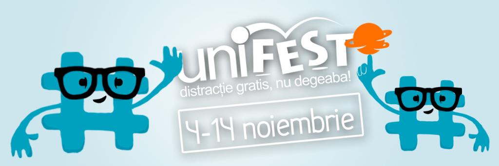 unifest 2014