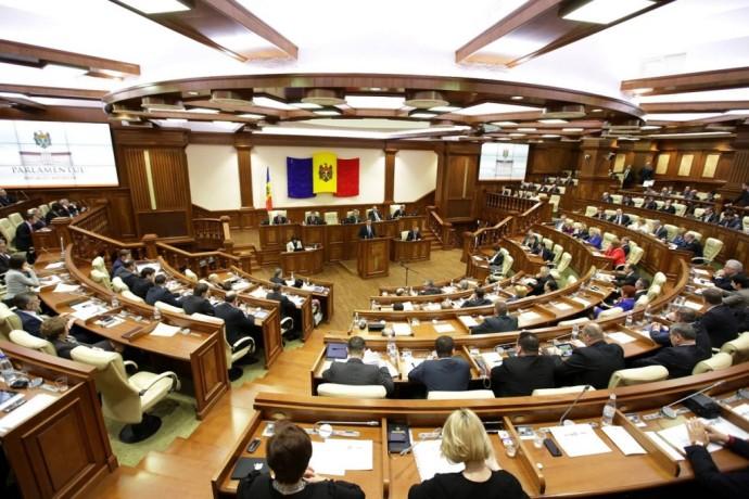 Parlament-Moldova-NM.md_