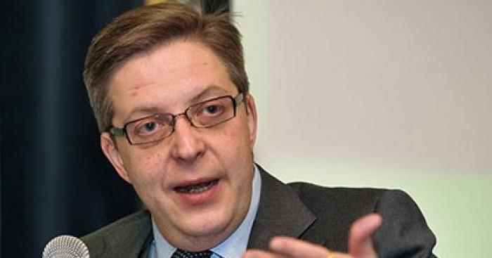 Șeful delegației UE la Chișinău: Reformele nu trebuie doar trecute pe hârtie, ci și puse în aplicare
