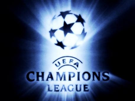 Rezultate+din+ultima+etapa+a+grupelor+Ligii+Campionilor_101206