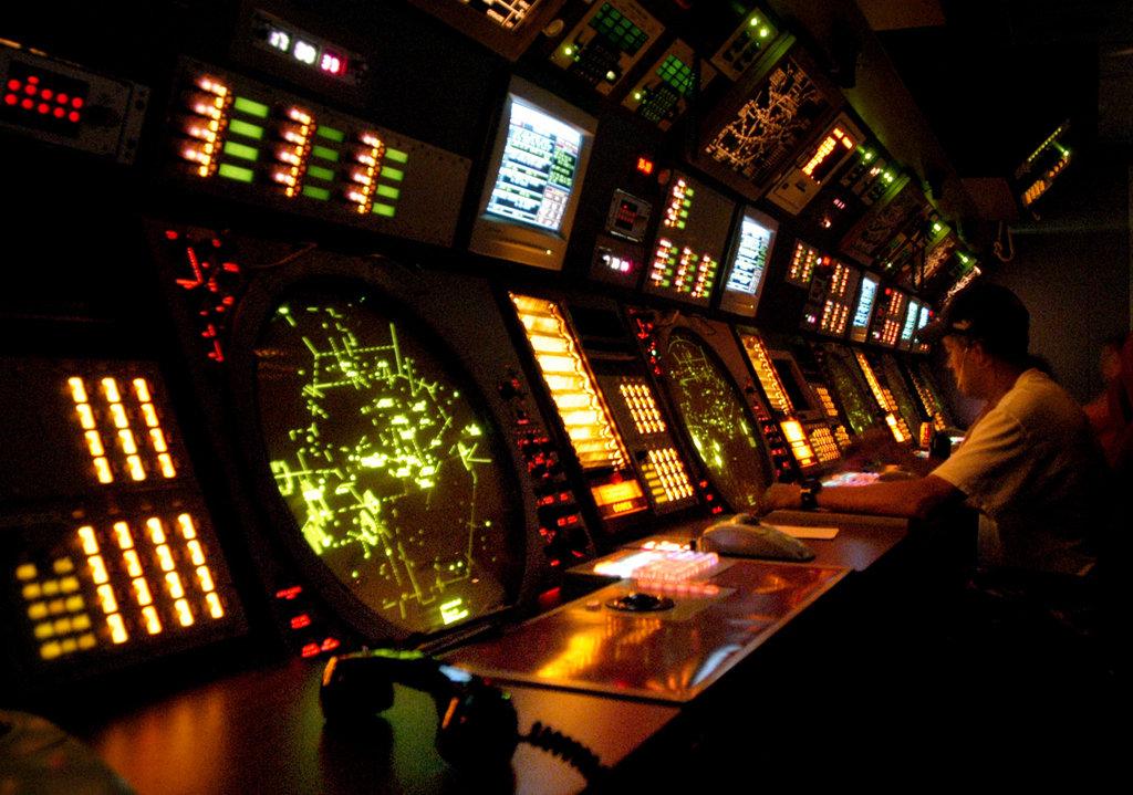 armstrong-airport-radar-roomjpg-1cec6eea39a0fe95