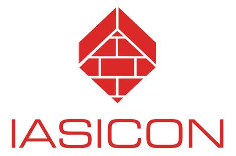 http://www.iasicon.ro/