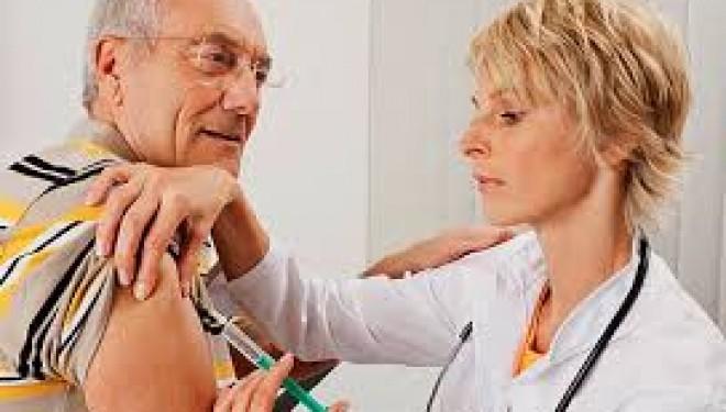 ieseni vaccinati antigripal