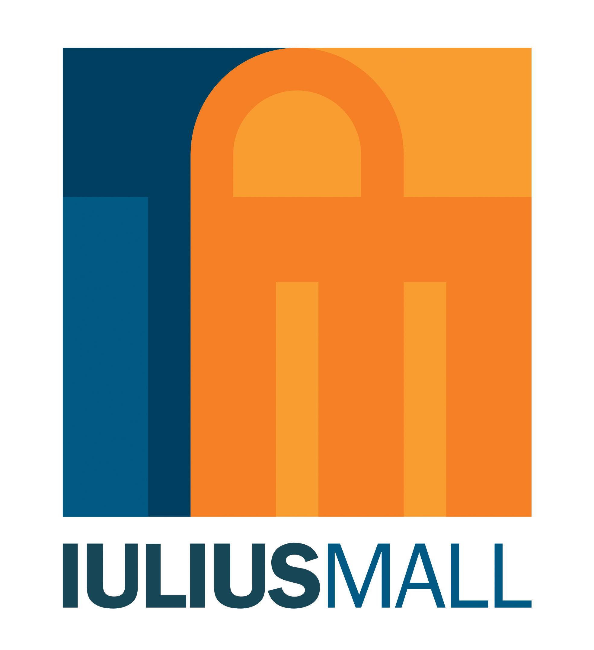 http://www.iuliusmall.com/