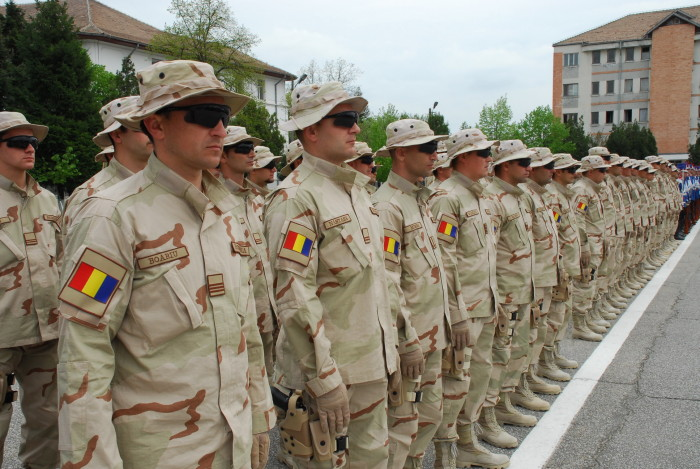 8410d_Afganistan Jandarmi