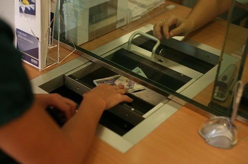 Ghiseu-bancar1-500x330