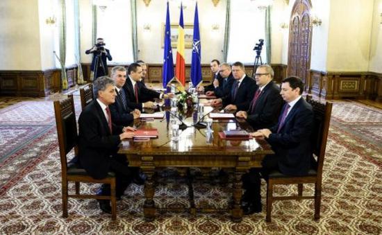acord-al-partidelor-privind-pactul-pentru-armata-iohannis-bugetul-apararii-va-fi-de-2-din-pib-din-290636