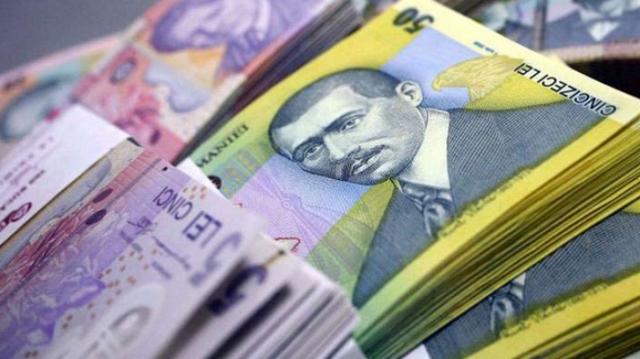 Uniunea Democrată Maghiară primeşte şi în acest an cei mai mulţi bani din buget pentru minorităţi