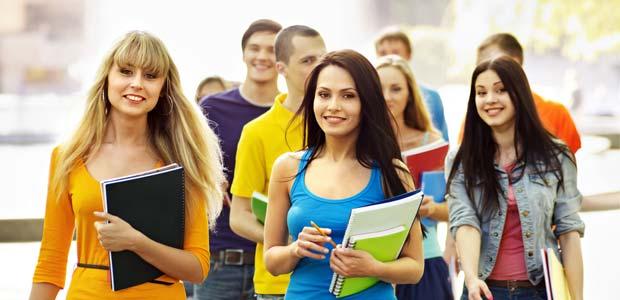 studenti economici