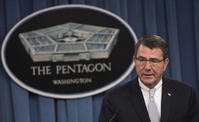 Oficiali de la Pentagon: Rusia ar putea destabiliza Republica Moldova şi Muntenegru
