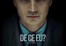 """""""De ce eu?"""", filmul inspirat de cazul Panait – proiecție de gală la Iași. Echipa filmului vine la Iași pe 1 martie"""