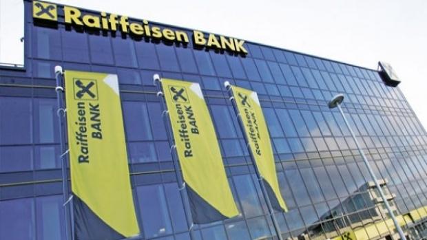 raiffeisenbank_55733200