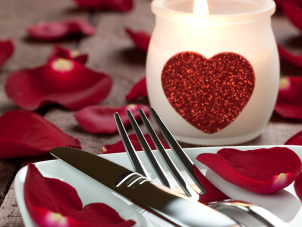 romantic-shutterstock