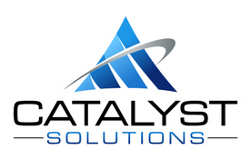 Catalyst Solutions