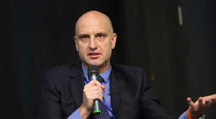 Dragoş Petrescu
