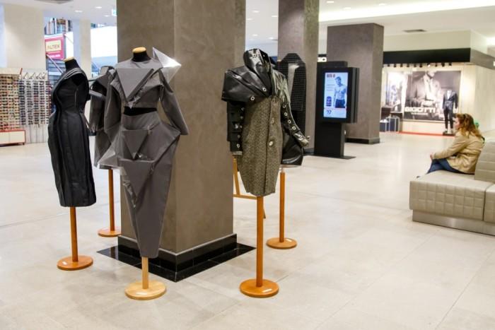 Iulius Mall Iasi 01