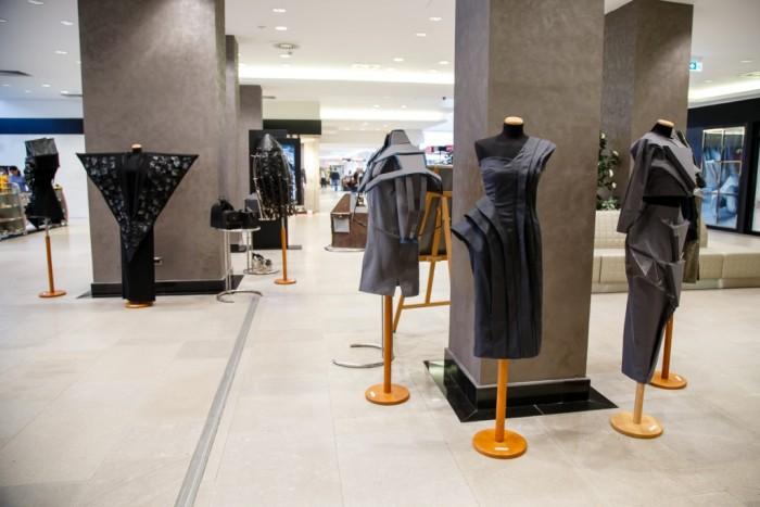 Iulius Mall Iasi 02